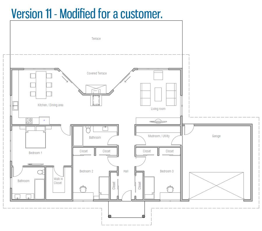 small-houses_48_HOUSE_PLAN_CH61_V11.jpg