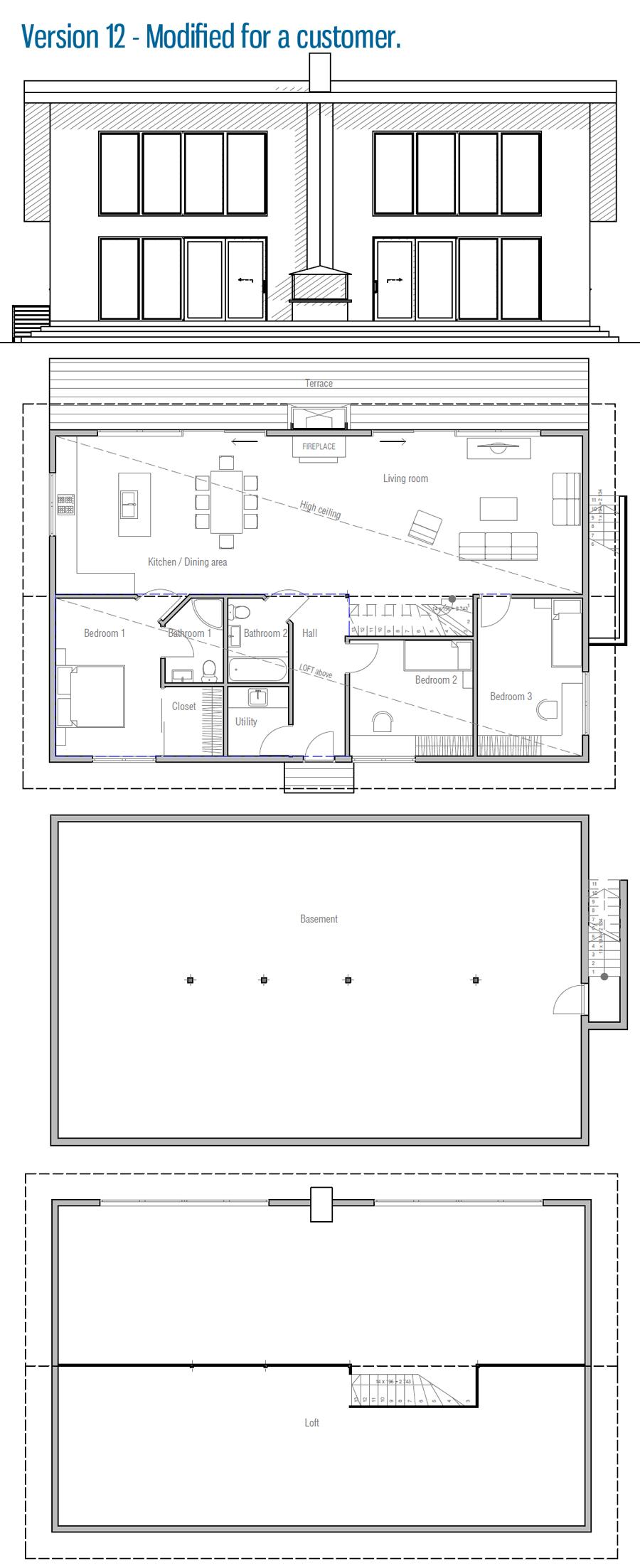 small-houses_50_HOUSE_PLAN_CH61_V12.jpg