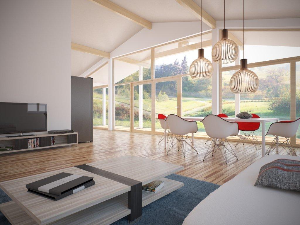 small-houses_002_house_plan_oz4.jpg