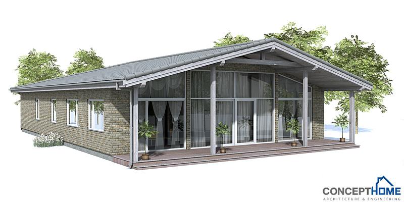 small-houses_04_house_plan_oz4.jpg