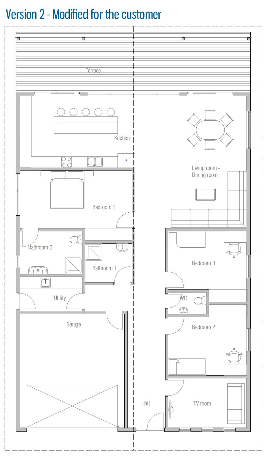 small-houses_21_house_plan_oz4.jpg