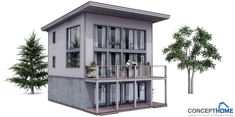 house design small-house-ch99 1