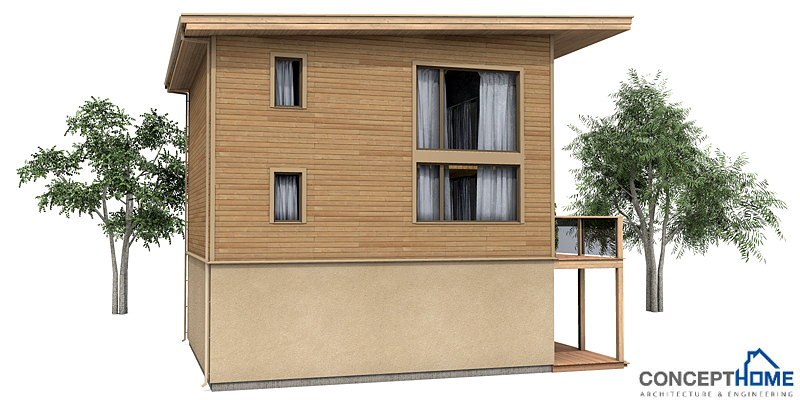house design small-house-ch99 5