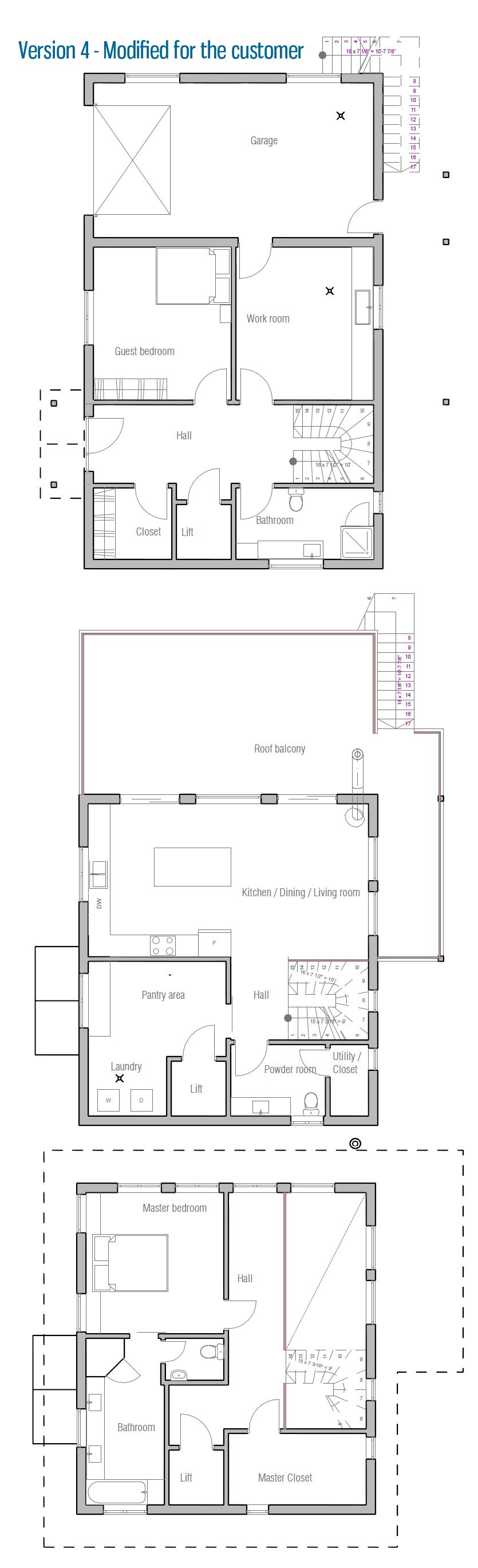 small-houses_30_CH99_1.jpg
