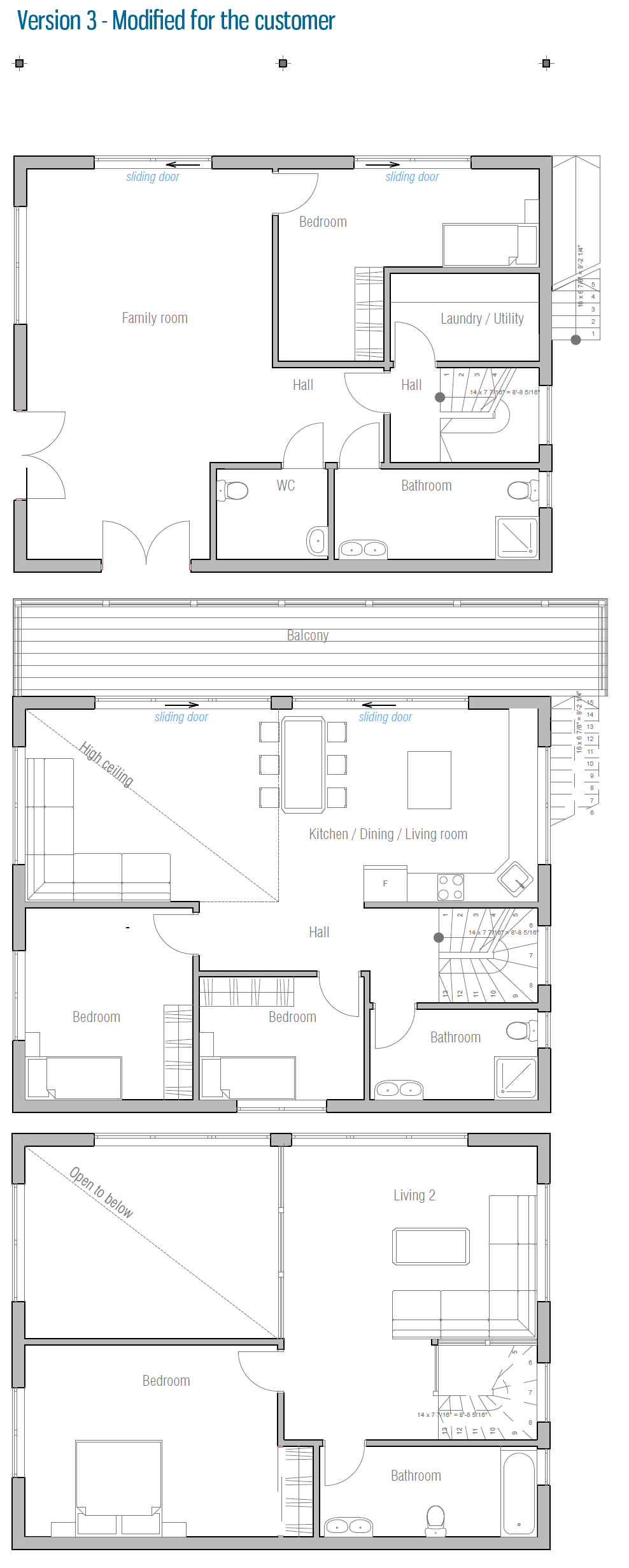 house design small-house-ch99 31