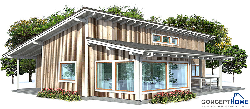 small-houses_02_house_plan_ch47.jpg