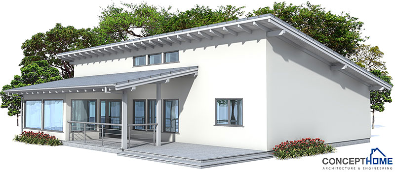 house design small-house-ch47 6