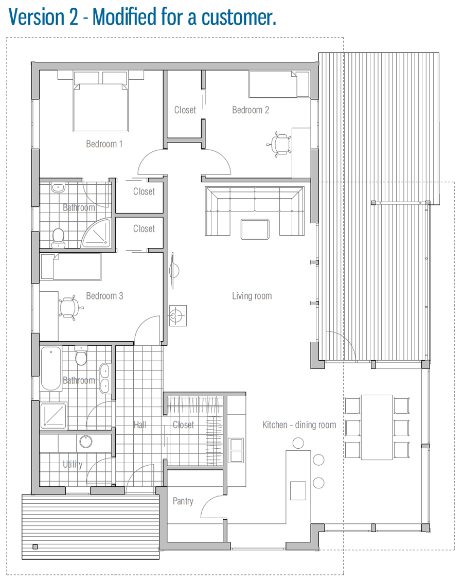 house design small-house-ch47 12