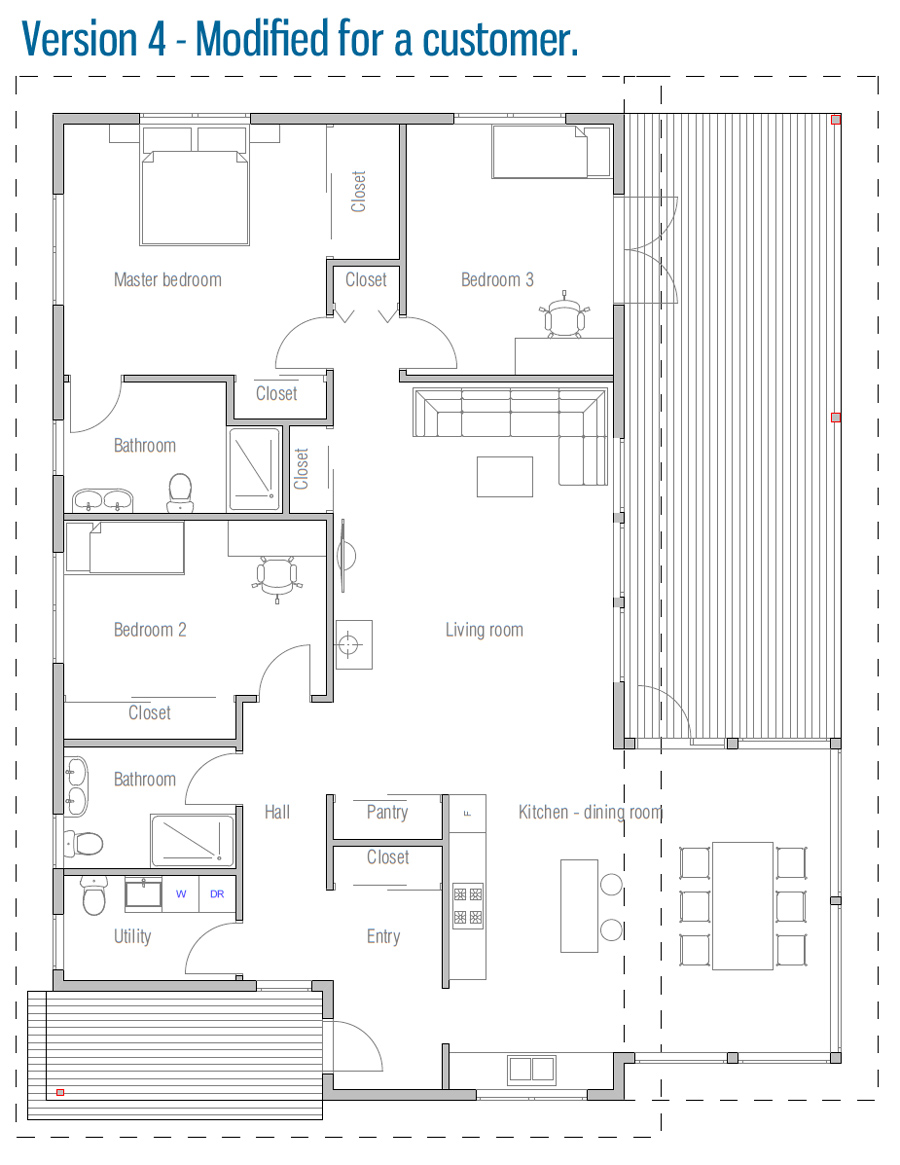 house design small-house-ch47 14