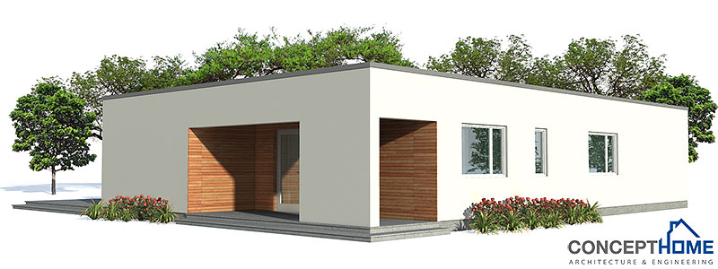 house design small-house-ch138 3