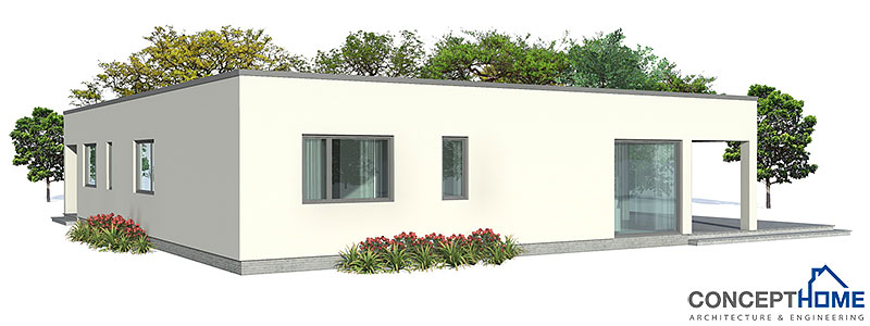 house design small-house-ch138 5
