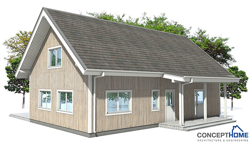house design small-house-ch6 3