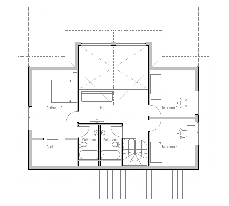 house design small-house-ch6 11