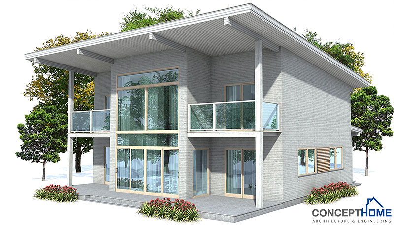 house design small-house-ch62 6