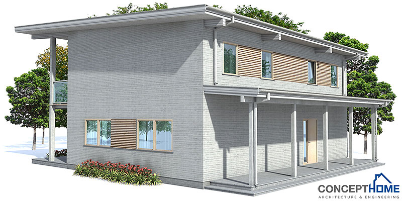 house design small-house-ch62 7