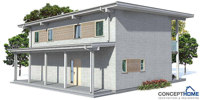 house design small-house-ch62 8