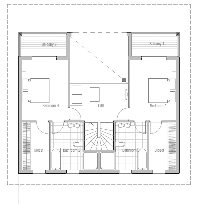 house design small-house-ch62 13