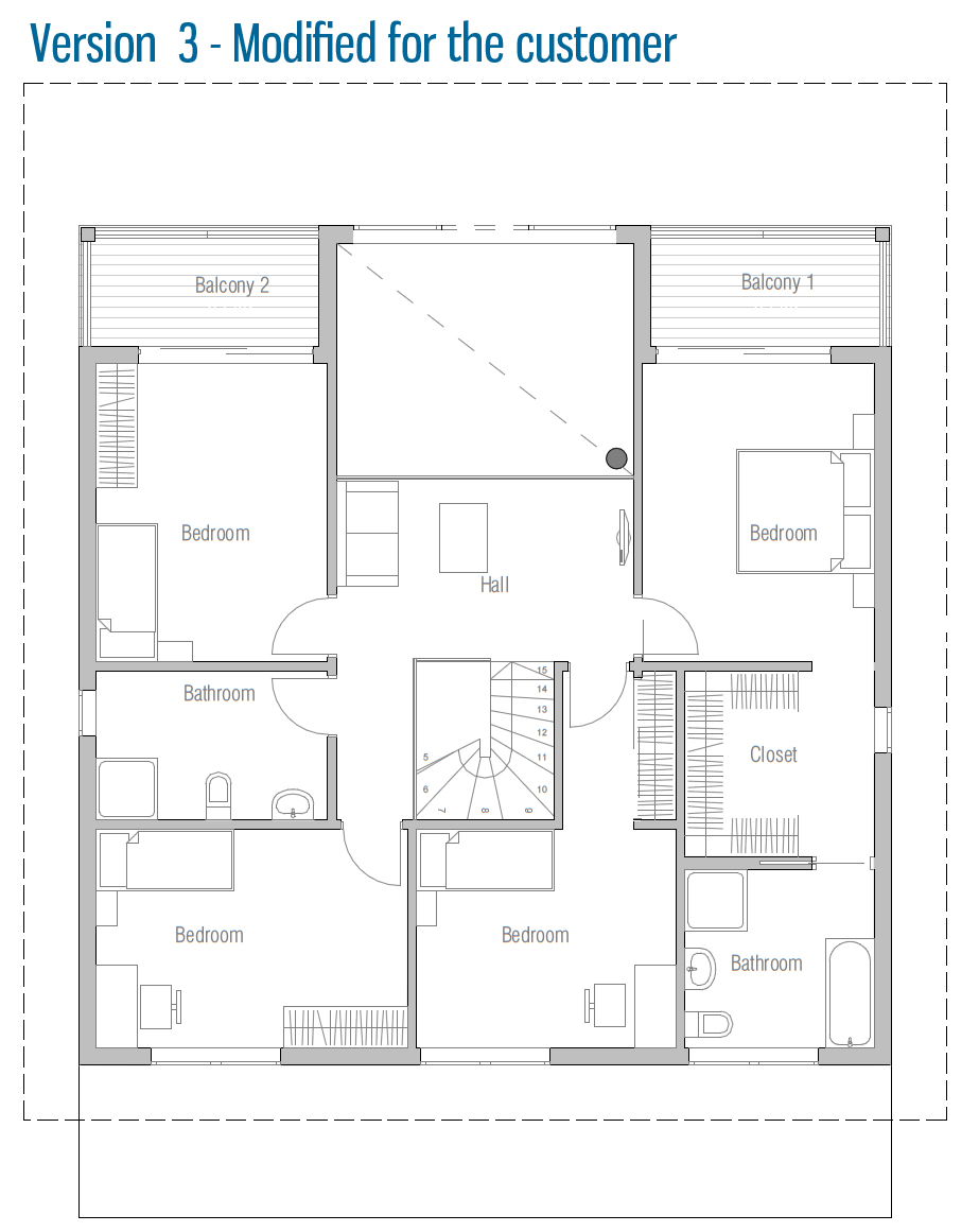 small-houses_16_home_plan_ch62.jpg