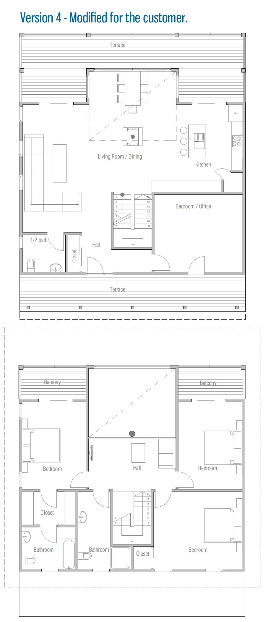 house design small-house-ch62 17