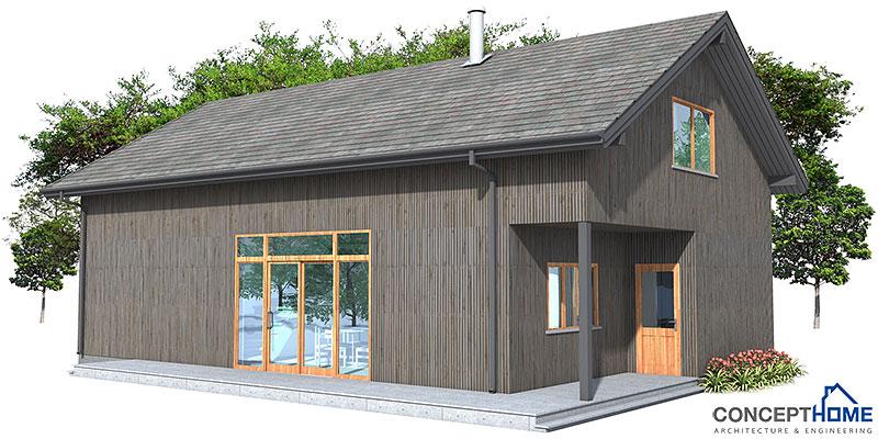 small-houses_03_house_plan_ch21.jpg
