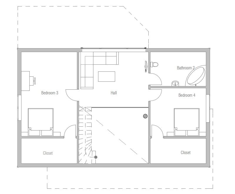 small-houses_11_021CH_2F_120821_house_plan.jpg