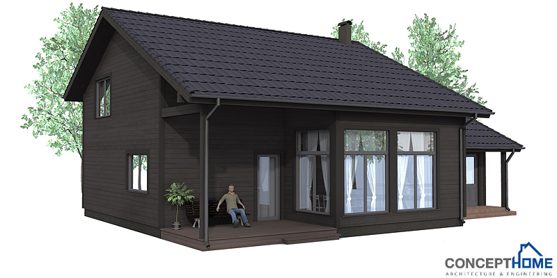 house design small-house-ch92 4