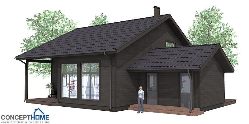 small-houses_05_house_plan_ch92.jpg