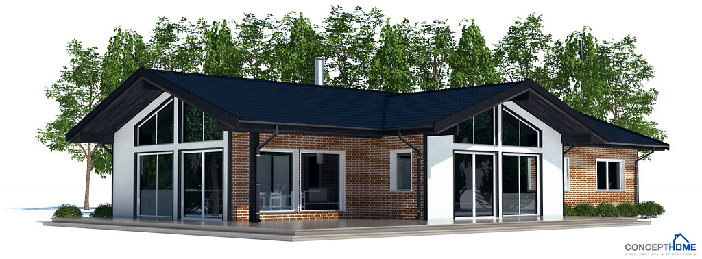 small-houses_001_home_plan_ch128.jpg