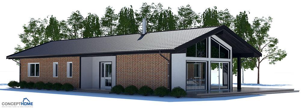 small-houses_03_home_plan_ch128.jpg