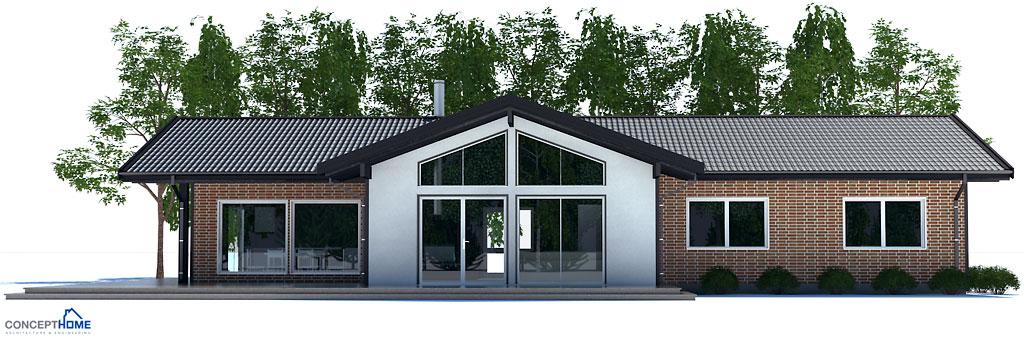 small-houses_04_home_plan_ch128.jpg