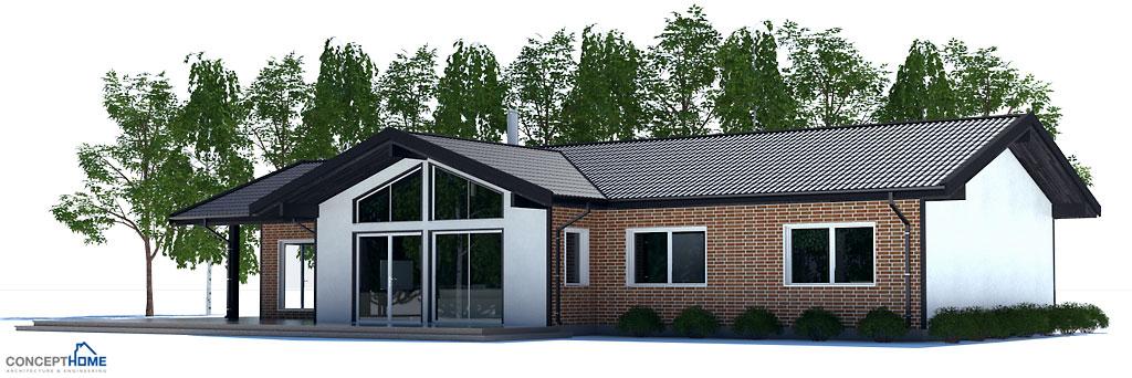 small-houses_05_home_plan_ch128.jpg