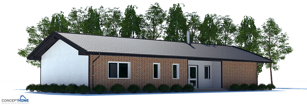 small-houses_06_home_plan_ch128.jpg