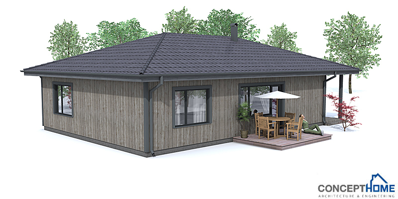 house design small-house-ch93 3