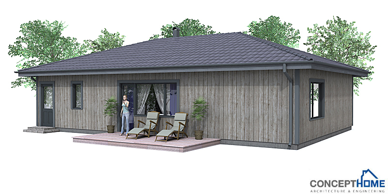 house design small-house-ch93 4