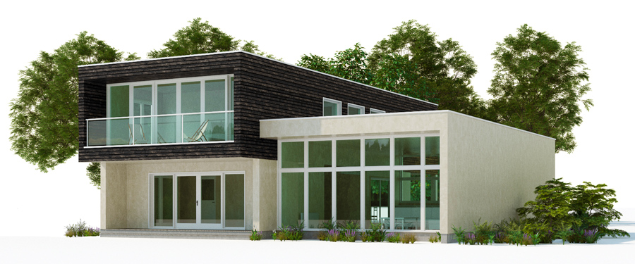 contemporary-home_001_house_plan_ch434.jpg