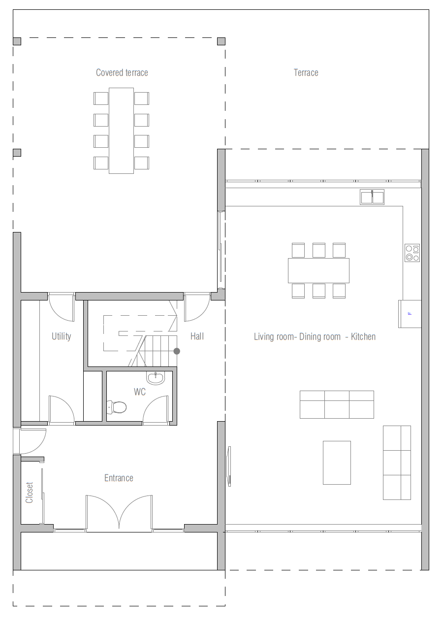 contemporary-home_10_house_plan_ch434.png