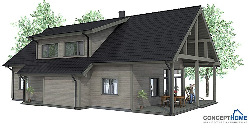 house design small-house-ch35 3