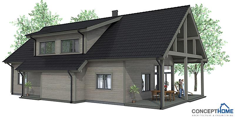 classical-designs_03_house_plans_ch35.JPG