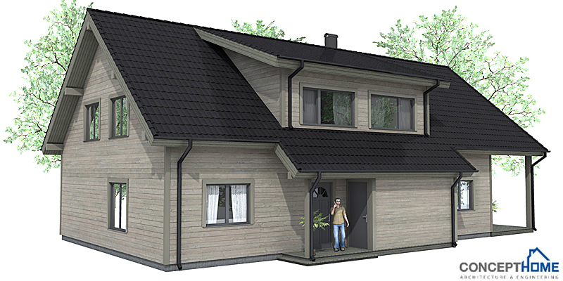 house design small-house-ch35 4