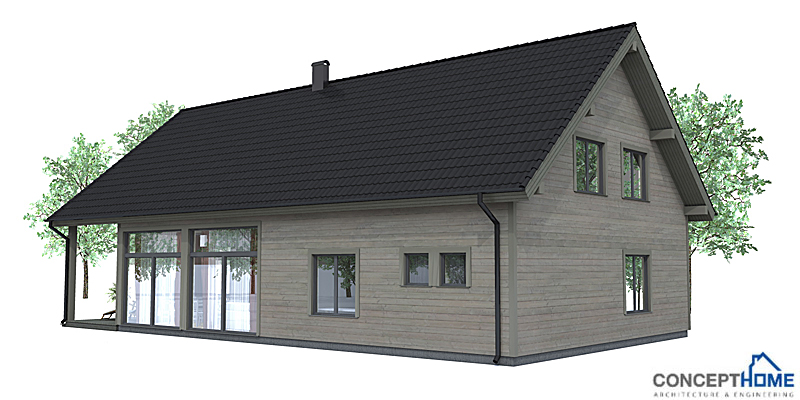 house design small-house-ch35 5