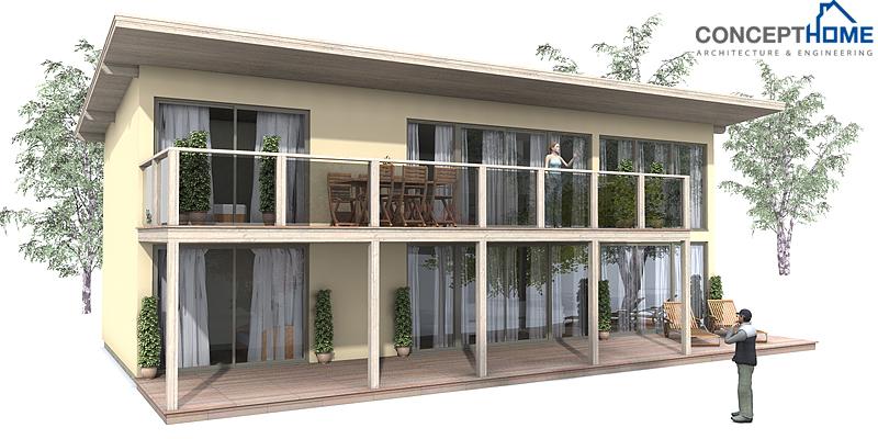 small-houses_03_house_plan_ch69.JPG