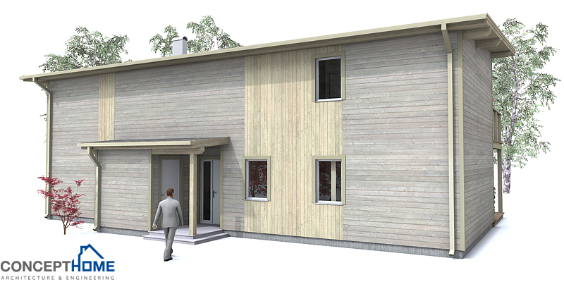 small-houses_05_house_plan_ch69.JPG