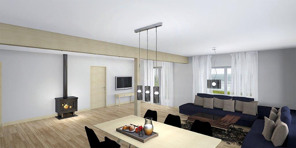 small-houses_002_house_plan_ch75.jpg