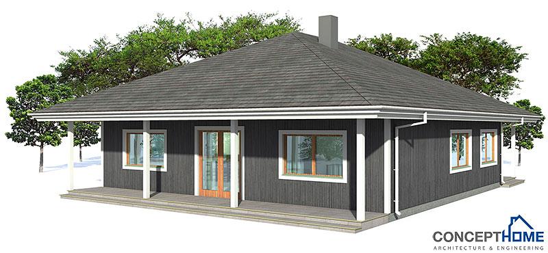 small-houses_03_house_plan_ch75.jpg