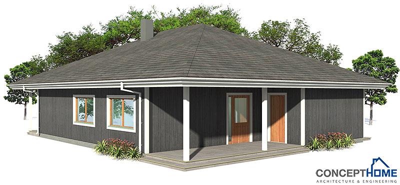 small-houses_04_house_plan_ch75.jpg