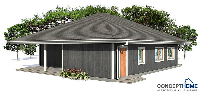 small-houses_05_house_plan_ch756.jpg