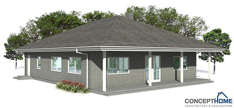 small-houses_06_house_plan_ch5.jpg