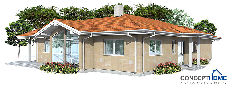 house design small-house-ch146 4