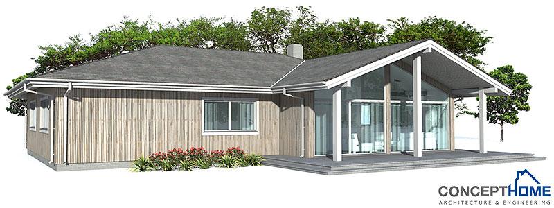 small-houses_08_house_plan_ch146.jpg