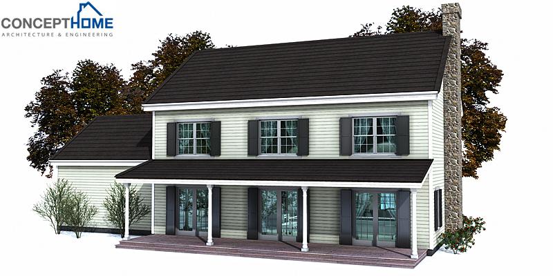 small-houses_02_house_plan_ch150.JPG